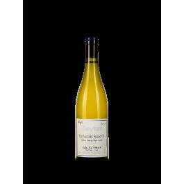 "Sextant ""Bourgogne Aligote"" Blanc 2018"