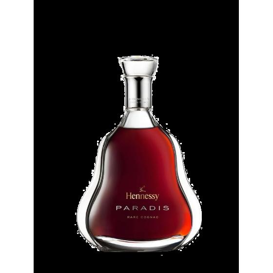 """Cognac Richard Hennessy """"Le paradis"""""""