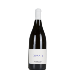 """Domaine de Bellevue """"Quartz"""" Blanc Sec 2018"""