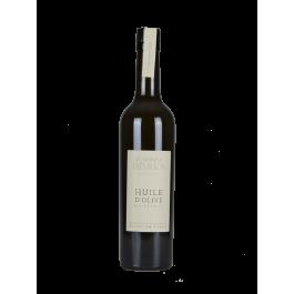 "Domaine Trevallon ""Huile d'Olive Vierge"" 2018"