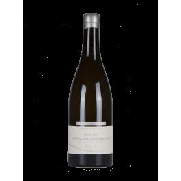 """Domaine Bruno Colin """"Chevalier Montrachet Grand Cru"""" Blanc Sec 2017"""