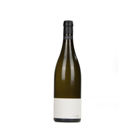 Domaine Trapet  Bourgogne Blanc sec 2017