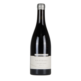 """Domaine Bruno Colin """"Vieilles Vignes"""" Santenay Rouge 2017"""