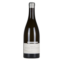 "Domaine Bruno Colin ""Batard-Montrachet Grand Cru"" Blanc Sec 2017"
