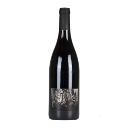 """Domaine Ludovic Engelvin """"To bring you my flesh"""" Rouge 2014"""