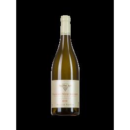 François Carillon Puligny-Montrachet Blanc Magnum 2017