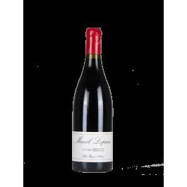 """Domaine Marcel Lapierre """"Cuvée Marcel Lapierre"""" Rouge  2018"""