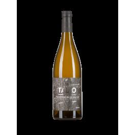Domaine Laougué Talion blanc sec 2017