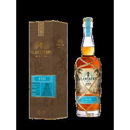 "Plantation Rum ""Fiji"" 2009"