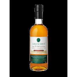 Green Spot Leoville Barton Whisky