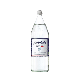 "Archibald ""French Tonic "" 1 Litre"