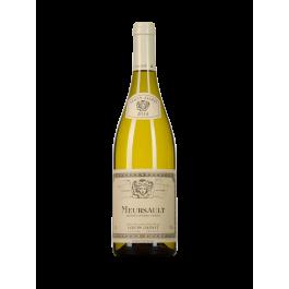 "Domaine Louis Jadot ""Meursault"" Blanc sec 2016"