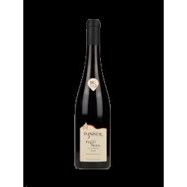 Domaine Binner Pinot Noir Cuvée Béatrice 2017