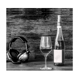 Vin et Musique