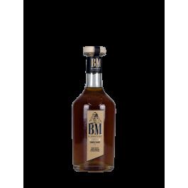 """Whisky BM Signature """"Vin de Paille"""""""