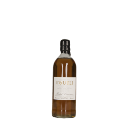 "Whisky Michel Couvreur ""L'oubli"""