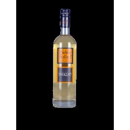 """Domaine du Tariquet """"L'idée folle"""" Vin de liqueur Blanc"""