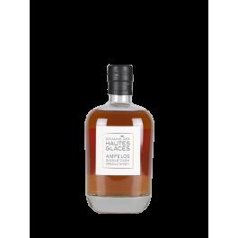 """Whisky Domaine Des Hautes Glaces """"Ampelos"""""""