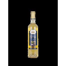 """Château Bouscassé """"Larmes Celestes"""" Blanc doux 2016"""