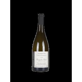 """Domaine Jean Paul Brun """"Vignification Bourguignonne"""" Blanc 2018"""