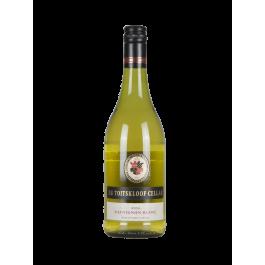 Du Toitskloof  Sauvignon Blanc Sec 2016