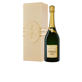 "Deutz ""William Deutz"" Brut 2009"