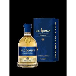 """Whisky Kilchoman """"Machir Bay"""""""