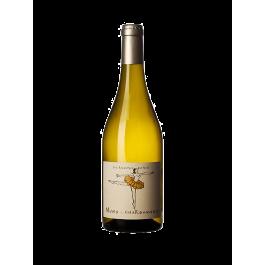 """Les Athletes du vin """"Mumu Chardonnay"""" Blanc Sec 2018"""