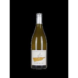 "Les Athletes du vin ""Chenin"" Blanc Sec 2019"