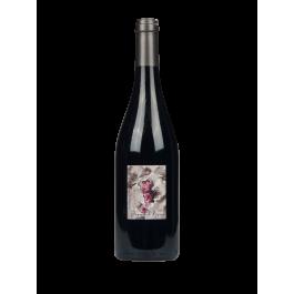 """Domaine Gramenon """"Poignée de Raisins"""" Magnum Rouge 2019"""