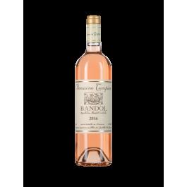 Domaine Tempier Rosé 2019