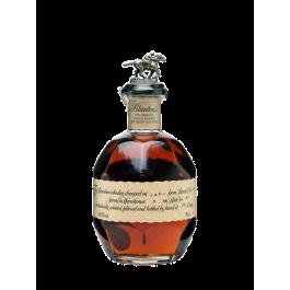 """Whiskey BLANTON'S  """"The Original"""""""