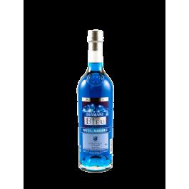 """Pastis de Marseille """"Diamant Bleu"""""""