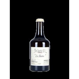 Domaine Stéphane Tissot  Vin Jaune La Vasée  Blanc sec  2011