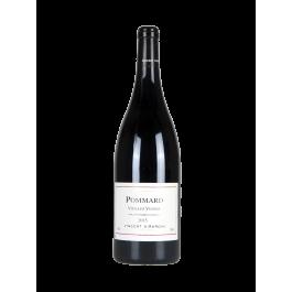 """Domaine Vincent Girardin Pommard - """"Vieilles Vignes"""" Rouge Magnum 2015"""
