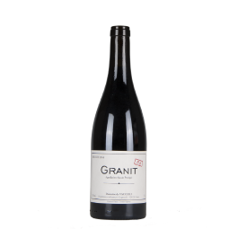 """Domaine Vaccelli """"174"""" Rouge 2017"""