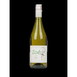 Zoe Et Cie Blanc 2019