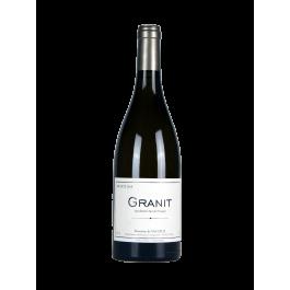 "Domaine Vaccelli ""Granit"" Blanc 2018"
