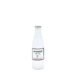 """Archibald """"French Tonic """" 20 Cl"""