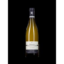 """Domaine Anne Gros Hautes Côtes de Nuits """"Cuvée Marine"""" Blanc sec 2018"""