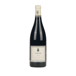 Domaine Yves Cuilleron Syrah Rouge 2019