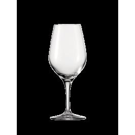 """Spiegelau """"Profi Tasting"""" Set de 4 verres"""