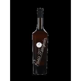 Pastis Distillerie Manguin