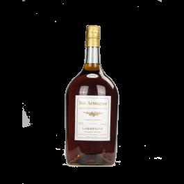 Armagnac LABERDOLIVE Domaine de Jaurrey 1992 Pot