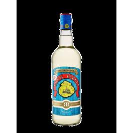 Rhum Bielle Blanc 50°