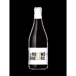 """Domaine L'Oustal des Roumegueurs """"Roumegueurs"""" Rouge 2019"""