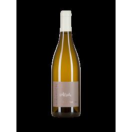 "Domaine de la Monardière ""Galéjade Blanc"" Blanc sec 2018"
