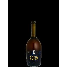Bière Zefyr IPA 33 cl