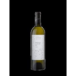 """Domaine Laougué """"L'orée"""" blanc sec 2019"""