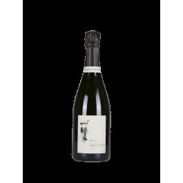 """Champagne Jacques Lassaigne """"Brut Nature - Blanc de blancs"""" 2011"""